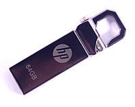 USB-накопитель HP v250w 64GB