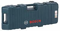 Чемодан на колесах Bosch GSH16