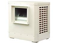 Охладитель воздуха JH35LM-32S3