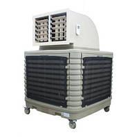 Охладитель воздуха испарительного типа JHCOOL Т9