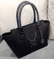79fa5f4c299c Coco chanel сумки в Украине. Сравнить цены, купить потребительские ...