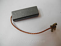 Щетки 3211331 для электропилы