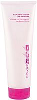 Color-ING Bleaching Cream — Осветляющий крем ING