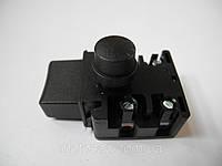 Конпка пуска 3211200 электропилы, фото 1