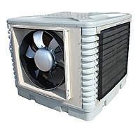 Охладитель воздуха Jhcool 30AP2-S