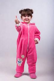 Одежда для малышей от рождения до 3-х лет