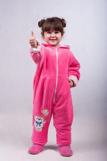 Одежда для малышей от 0 до 3-х лет