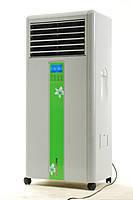 Охладитель воздуха мобильный JH 156