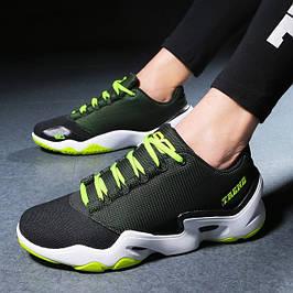 8a146699f18680 Чоловіче взуття. Товары и услуги компании
