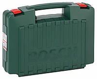 Чемодан для Bosch PSS 200 AC