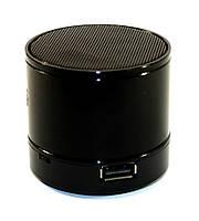 MP3 колонка Bluetoooth HLD-600