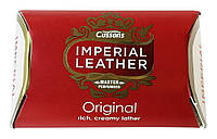 Imperial Leather Original  Император мило 100г (Тайланд)