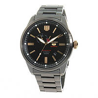 Часы Seiko 5 Sports Limited Edition SSA317K1 4R37 Automatic