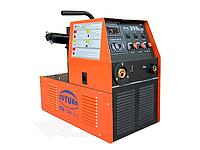 Сварочные полуавтоматы MIG, 380 Вольт ➨ 250, 300, 315, 350, 500 ампер.