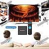 Приставка Smart TV Android TV BOX Nexbox NEXSMART D32 WI-FI, фото 5