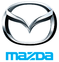 Стартер, генератор для Mazda. Новые стартеры и генераторы на Мазда.