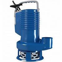 Погружной насос ZENIT DR BLUE Pro 100/2/G40V A1BM5 NC Q TCG 220 В
