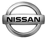 Cтартер, генератор для Nissan. Новые стартеры и генераторы на Ниссан.