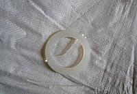 Пыльник ступицы перед колеса Foton 244, Jinma 244/264