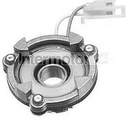 HANS PRIES HP202 014 датчик индукционный на Opel Kadett