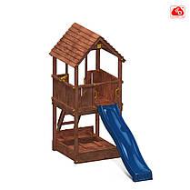 Игровая площадка для детей Joy  FunGoo 00555, фото 3