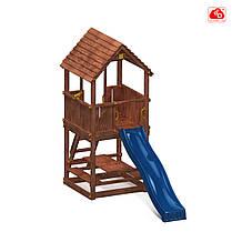 Игровая площадка для детей Joy  FunGoo 00555, фото 2