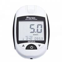 Глюкометр Finetest Premium (Файнтест Преміум), фото 1