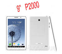Other brands P2000 Mini
