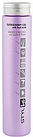 Styl-ING Sleek And Wavy Gel — Гель для прямых и вьющихся волос ING