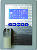 Анализатор качества молока АКМ-98 «Фермер» на 5 параметров