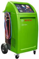 Автоматическая установка для заправки авто кондиционеров ACS 611 BOSCH, фото 1