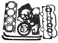 Ремкомплект Прокладок для ремонта двигателя Д-240, Д-243 (МТЗ)