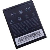 Батарея HTC BH98100 BA S910 BTR6425B Desire SV T326e, P T326h, Rezound