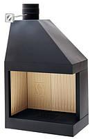 МА280D/S - Права Отвір: 76x52 див. Piazzetta Італія, фото 1