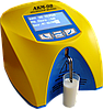 Аналізатор якості молока АКМ-98 «Фермер» на 9 параметрів