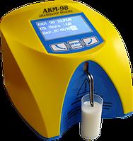 Анализатор качества молока АКМ-98 «Фермер» на 9 параметров