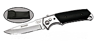 Нож складной, атоматический Козырь