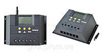 Контролер заряду ACM5024Z 50А 12-24V