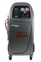 Установка для заправки кондиционеров Robinair AC690 PRO
