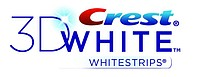Crest Whitestrips Official Ukraine
