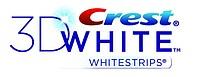 Crest Whitestrips Official Ukraine