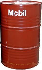 Моторные масла Mobil, фото 2
