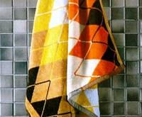 Полотенце махровое  ТАС Burlington банное