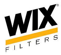Фильтр воздуха Renault (Dacia) Dokker - 1.5Dci (K9K).- 1.5Dci Производитель WIX Польша - WA9770