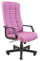 Компьютерное Кресло Атлант (Пластик)