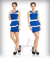 Платье 126 НВ