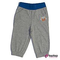 Спортивні штани Topolino