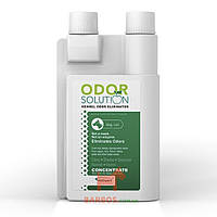 Уничтожитель запаха в питомниках концентрат 500 мл  (Ветэксперт) VetExpert