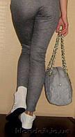 Дизайнерская сумка от Philip Plein