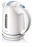 Электрочайник Philips HD-4646/70 (1.5л)